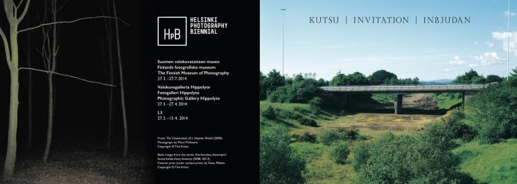 HPB14_kutsu-1