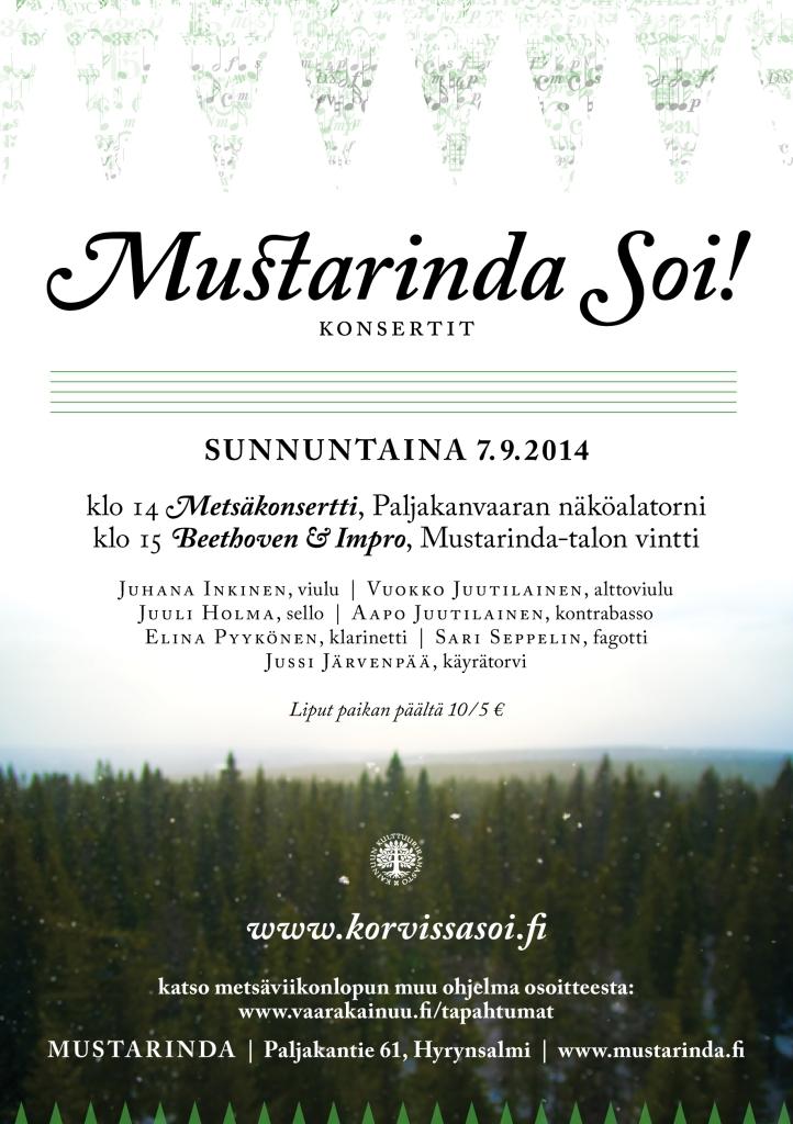 mustarinda_soi_flyer