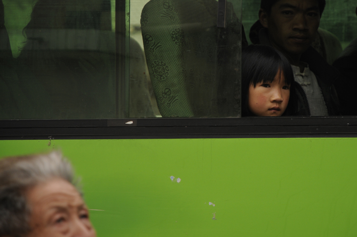 kiina_1