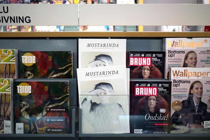 mustarinda_magazine